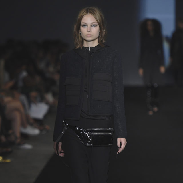 rb_ss17_look_31