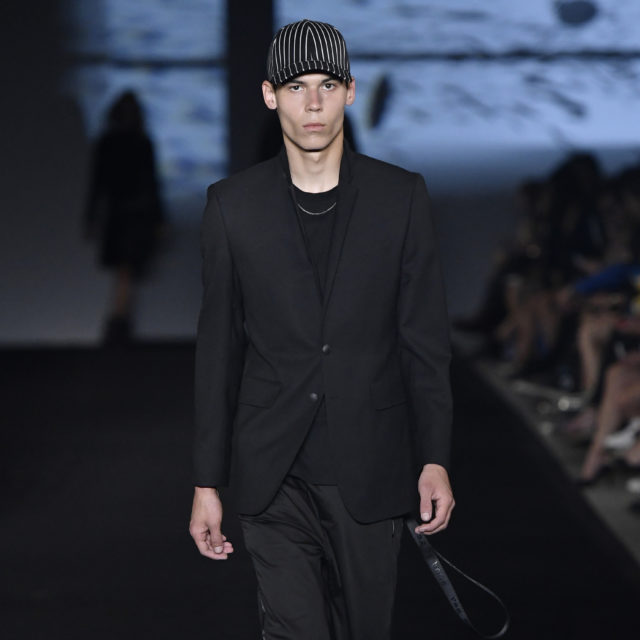 rb_ss17_look_33