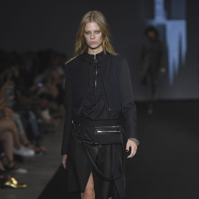 rb_ss17_look_35