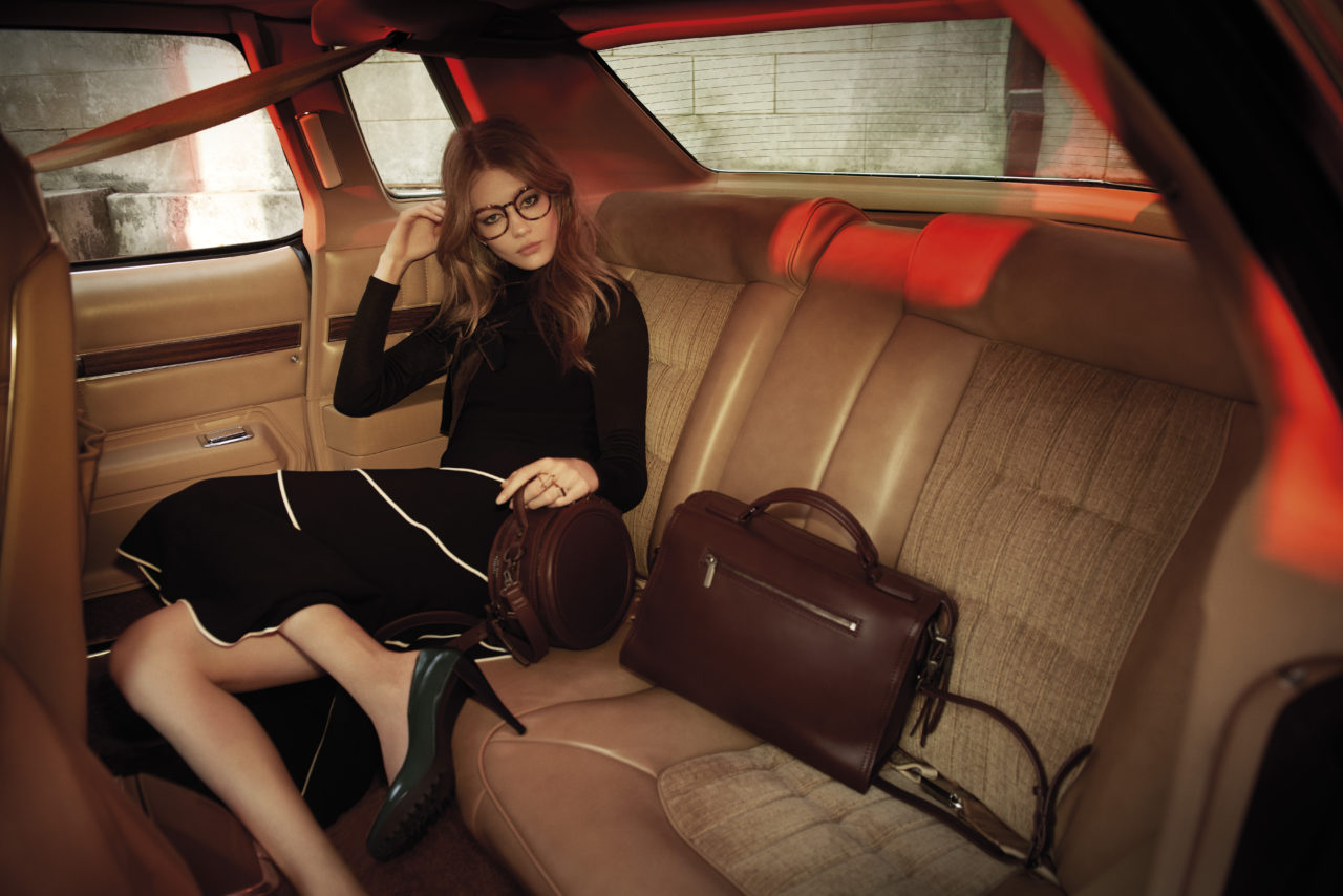 CHARLES-KEITH-winter-2016-campaign-02