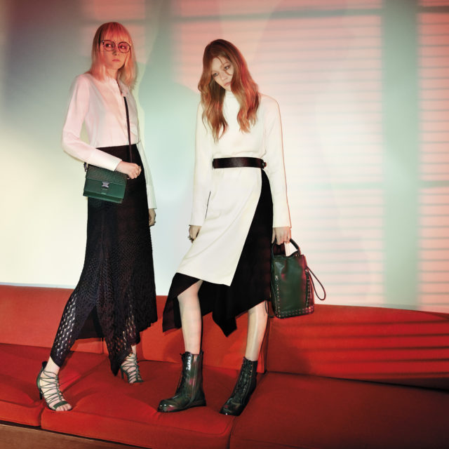 CHARLES-KEITH-winter-2016-campaign-04