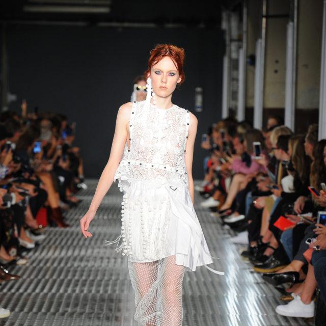 N°21_SS17_Womenswear (1)