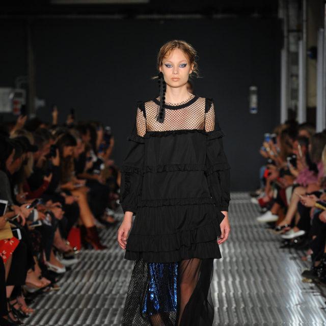 N°21_SS17_Womenswear (12)