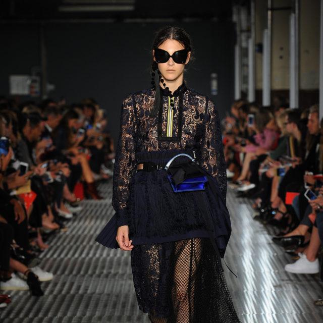 N°21_SS17_Womenswear (15)