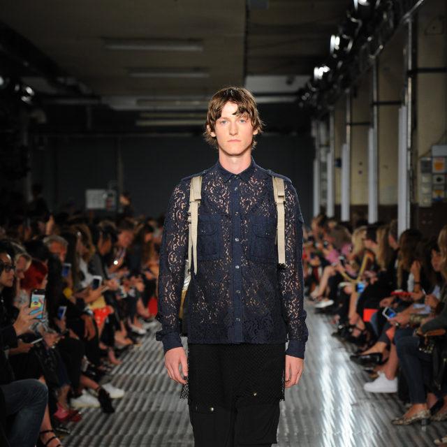 N°21_SS17_Womenswear (17)