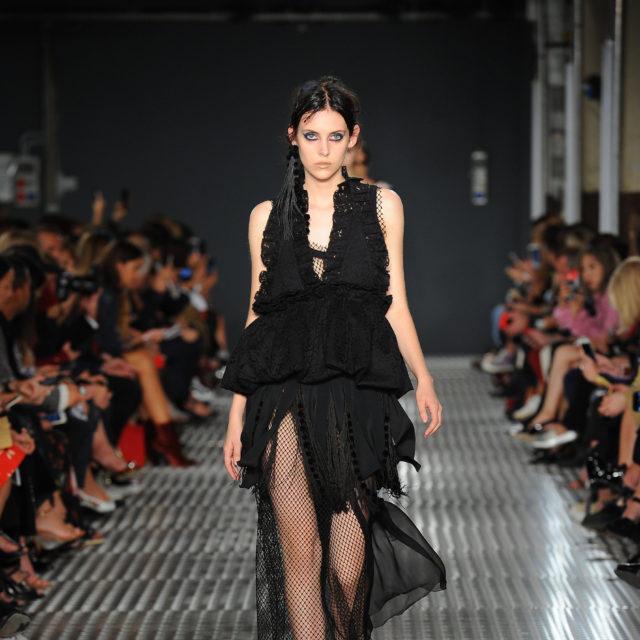 N°21_SS17_Womenswear (19)
