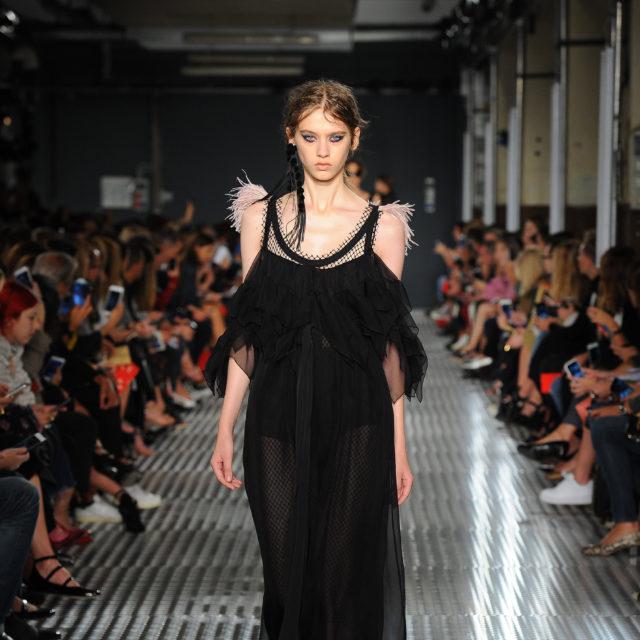 N°21_SS17_Womenswear (20)