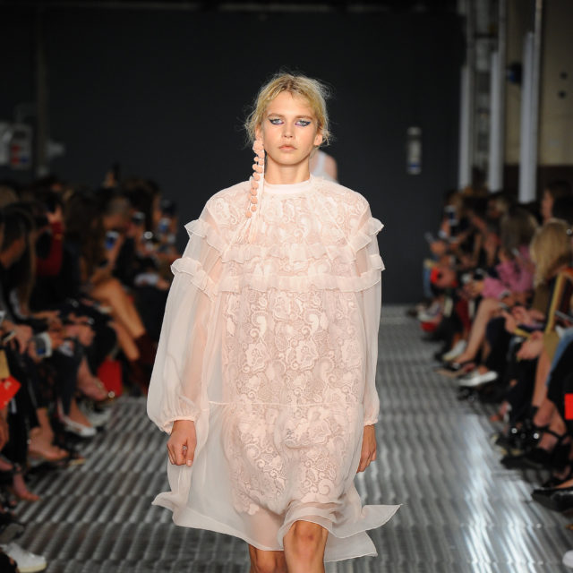 N°21_SS17_Womenswear (23)