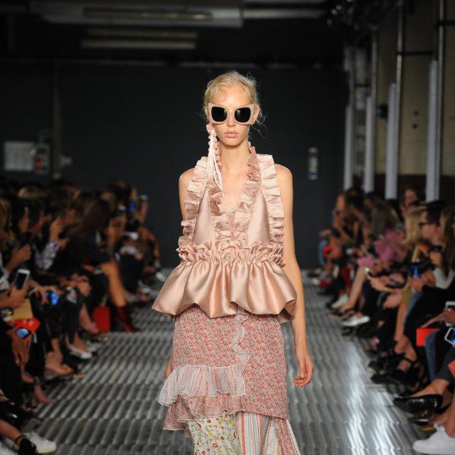 N°21_SS17_Womenswear (27)
