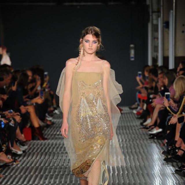 N°21_SS17_Womenswear (30)