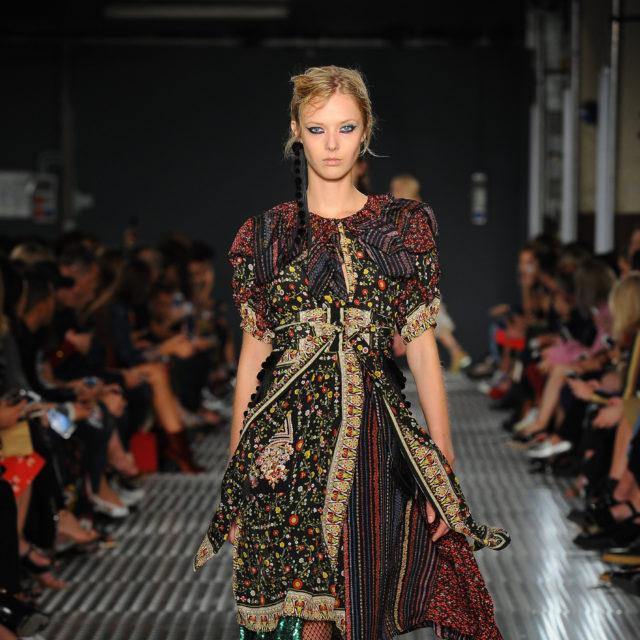 N°21_SS17_Womenswear (31)
