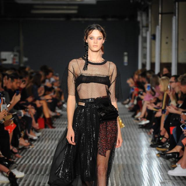 N°21_SS17_Womenswear (34)
