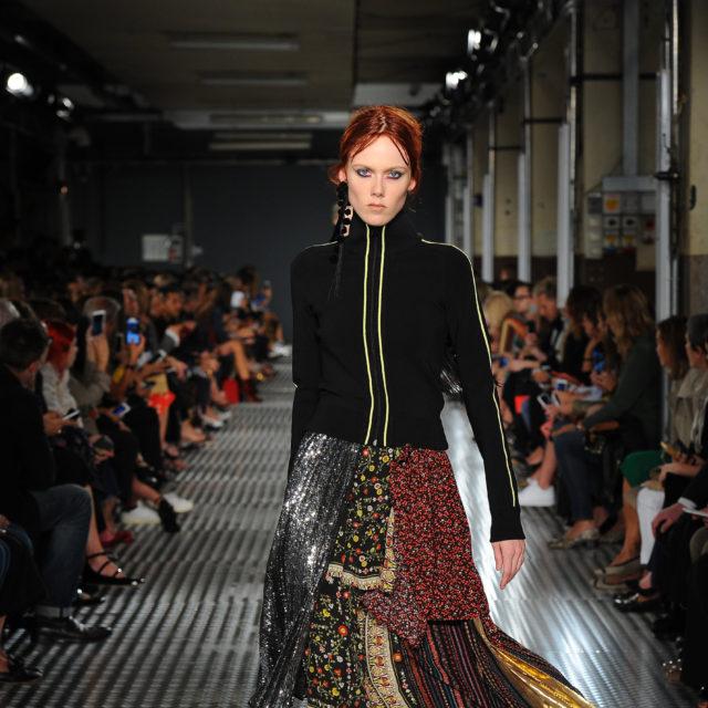 N°21_SS17_Womenswear (35)