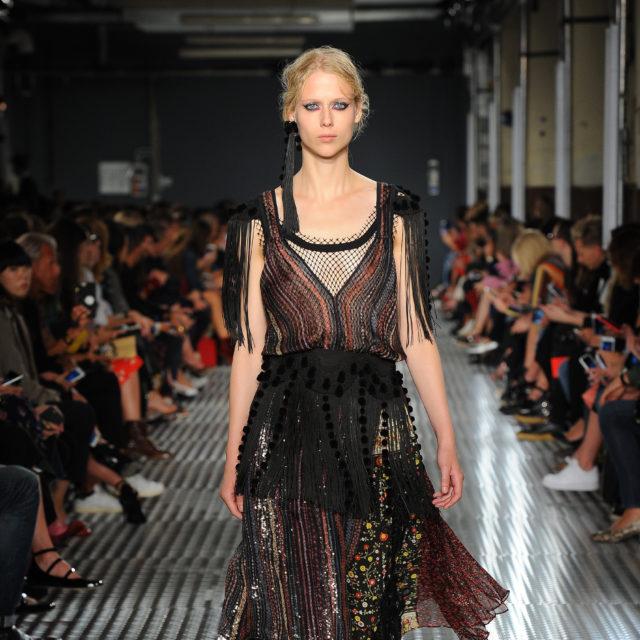 N°21_SS17_Womenswear (36)