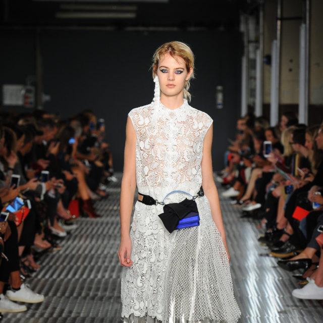 N°21_SS17_Womenswear (8)
