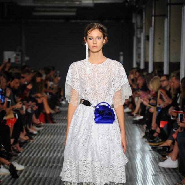 N°21_SS17_Womenswear (9)