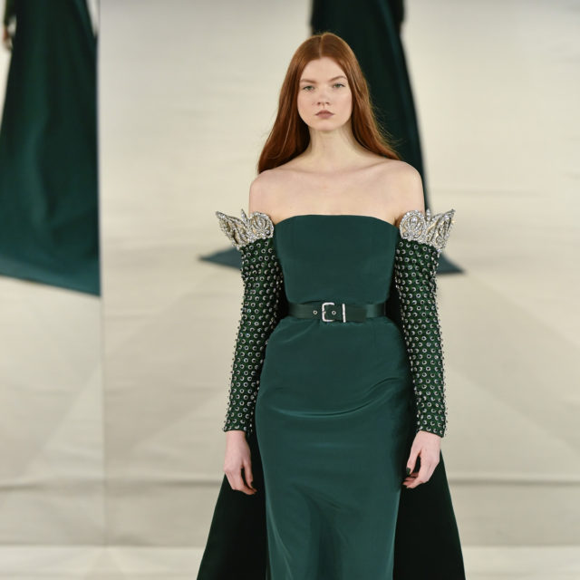 Alexis_Mabille_hcss17_look_07