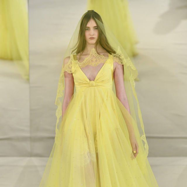 Alexis_Mabille_hcss17_look_18
