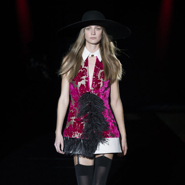 Fausto_Puglisi_FW17_look_02