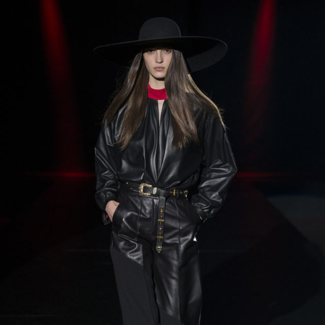 Fausto_Puglisi_FW17_look_06