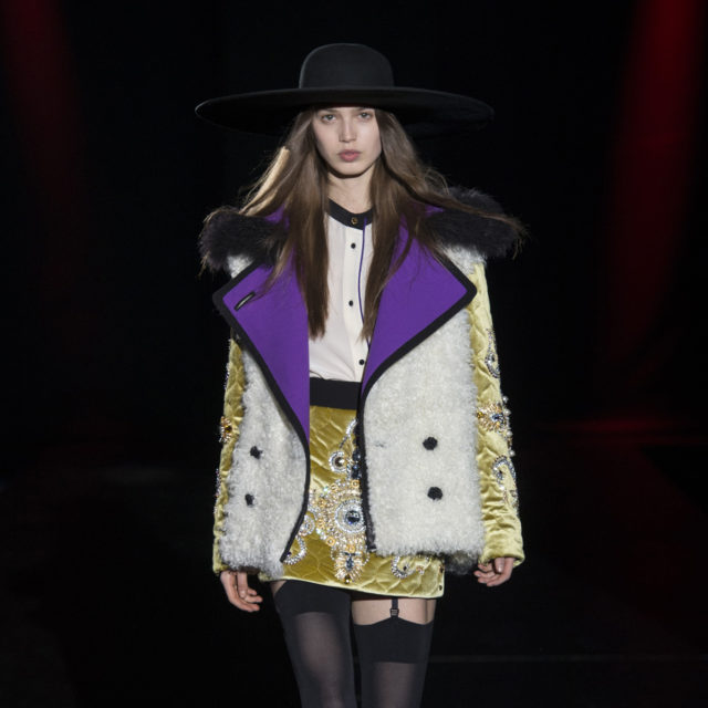 Fausto_Puglisi_FW17_look_13