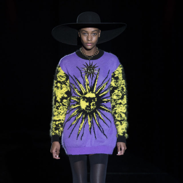Fausto_Puglisi_FW17_look_15