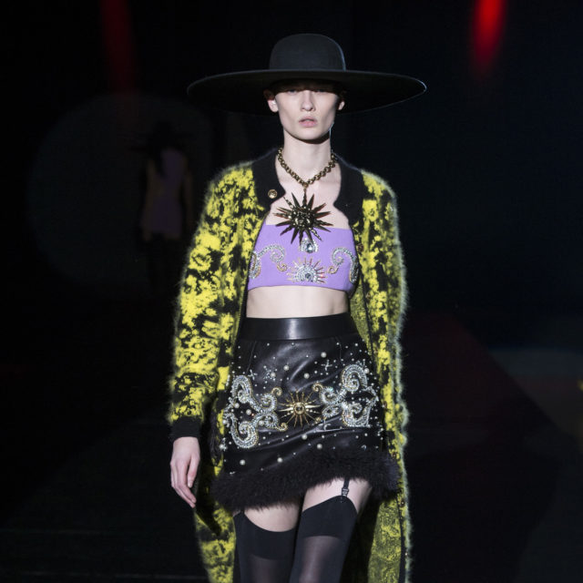 Fausto_Puglisi_FW17_look_18