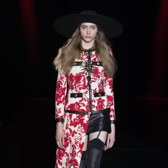 Fausto_Puglisi_FW17_look_23