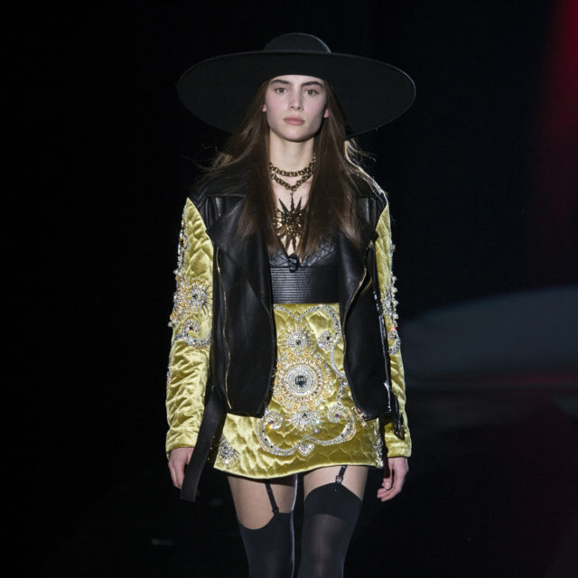 Fausto_Puglisi_FW17_look_48