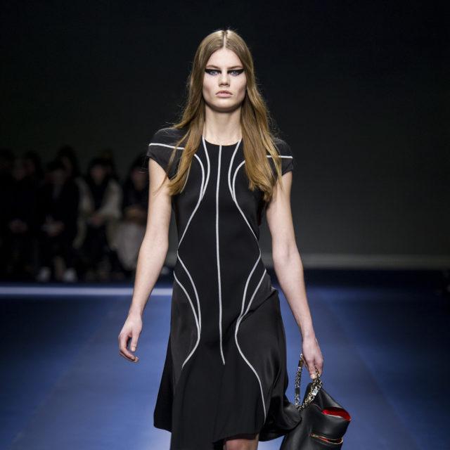 Versace_Women_FW17 (13)