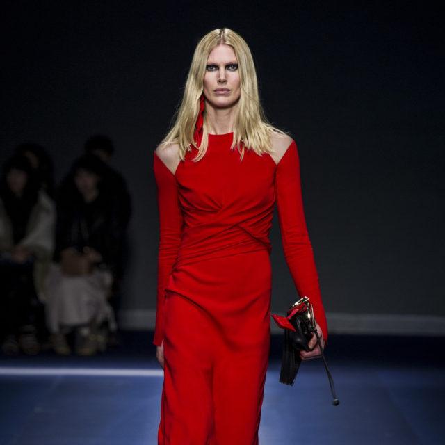 Versace_Women_FW17 (25)