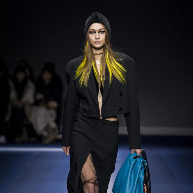 Versace_Women_FW17 (4)