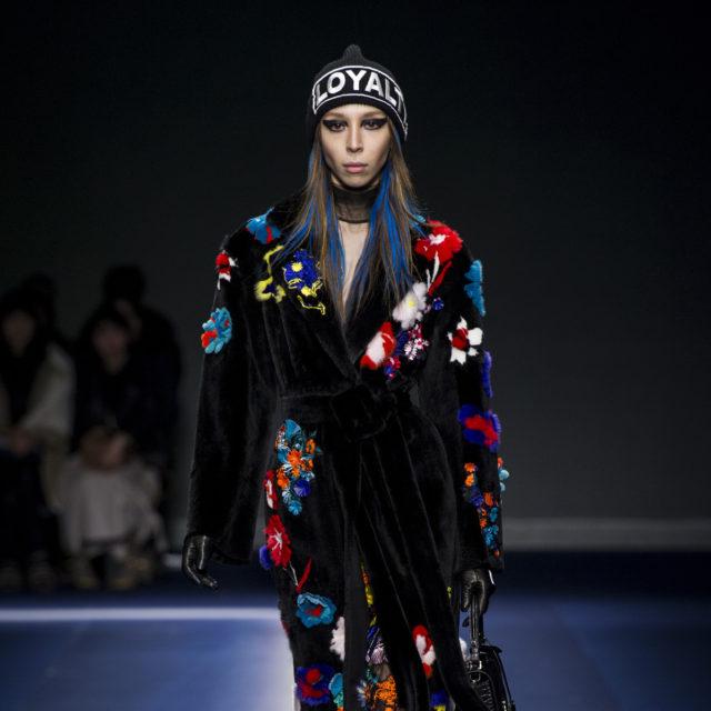Versace_Women_FW17 (40)