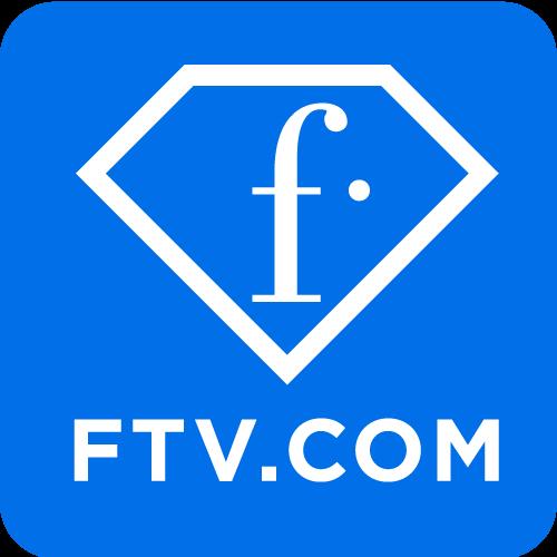 FTV.COM