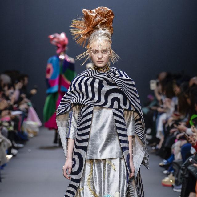 Womenswear, winter 2017 2018Paris