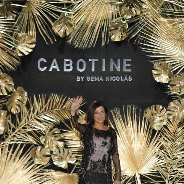 cabotine_085