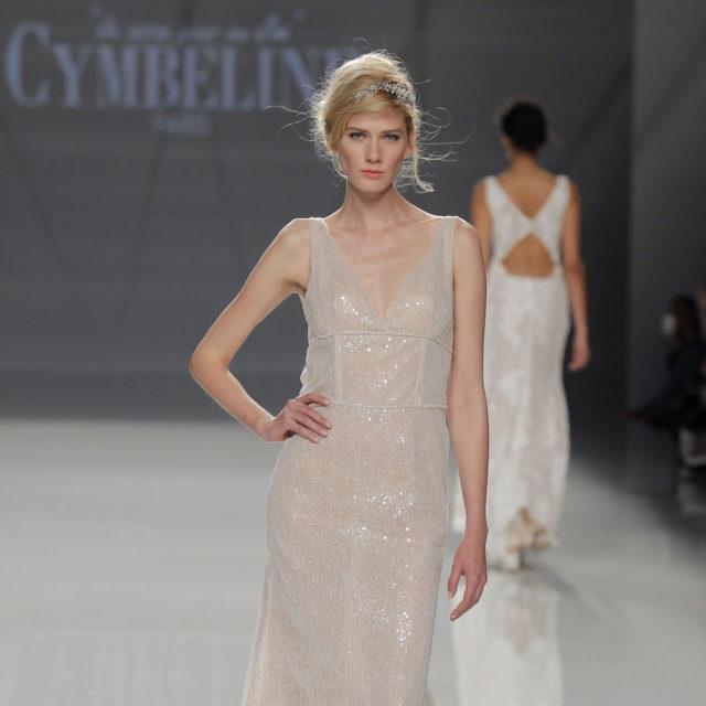 cymbeline_032