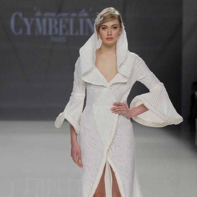 cymbeline_057