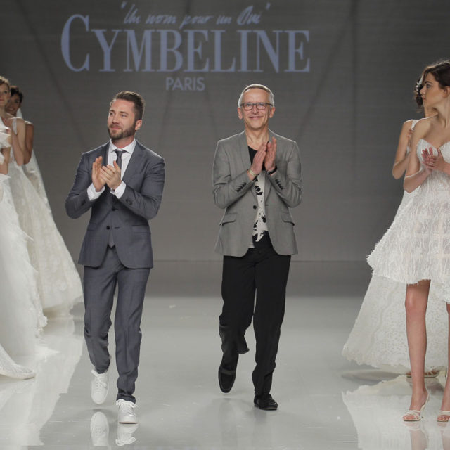 cymbeline_075