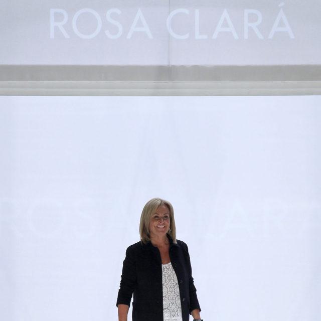 rosaclara_084