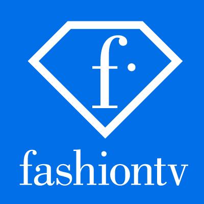 FTV-Logo-400x400px