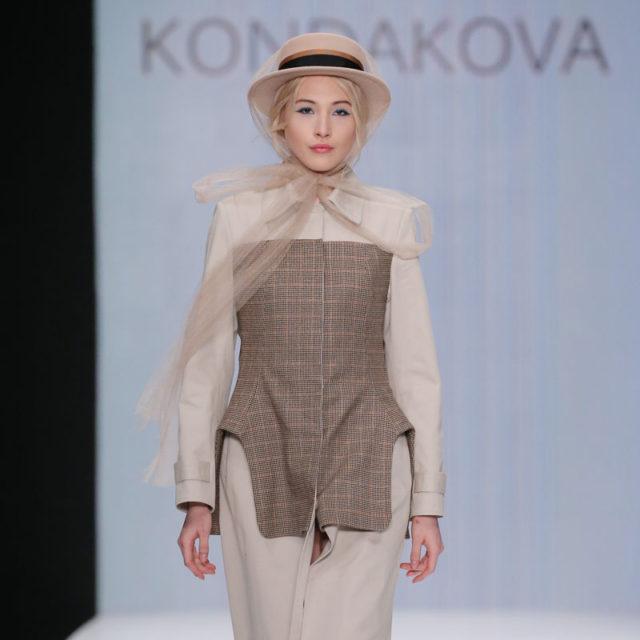 KONDAKOVA 001
