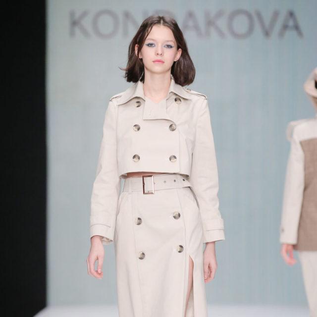 KONDAKOVA 004