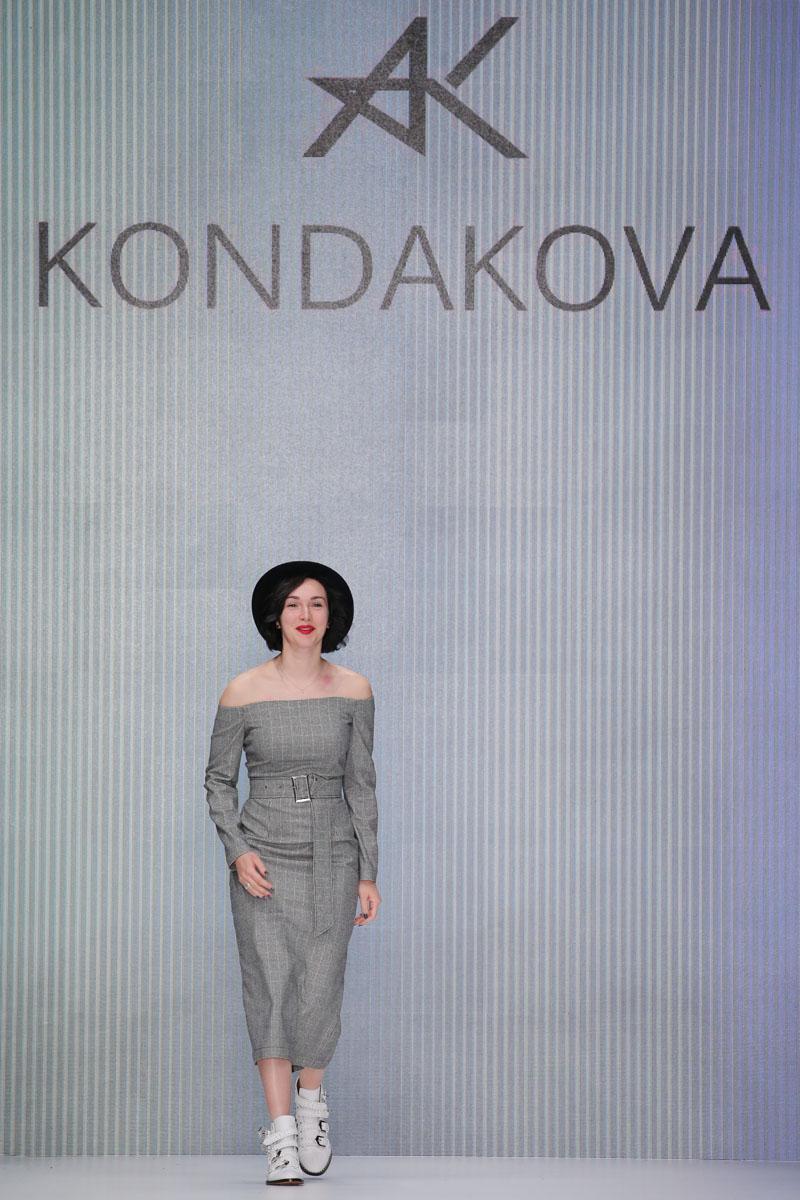 KONDAKOVA 095
