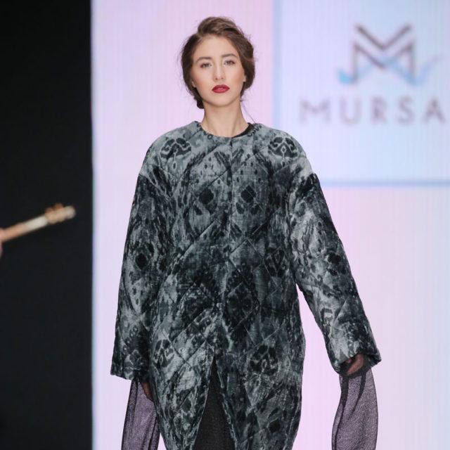 MURSAK 033
