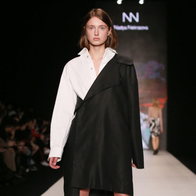 NASTYA NEKRASOVA 054