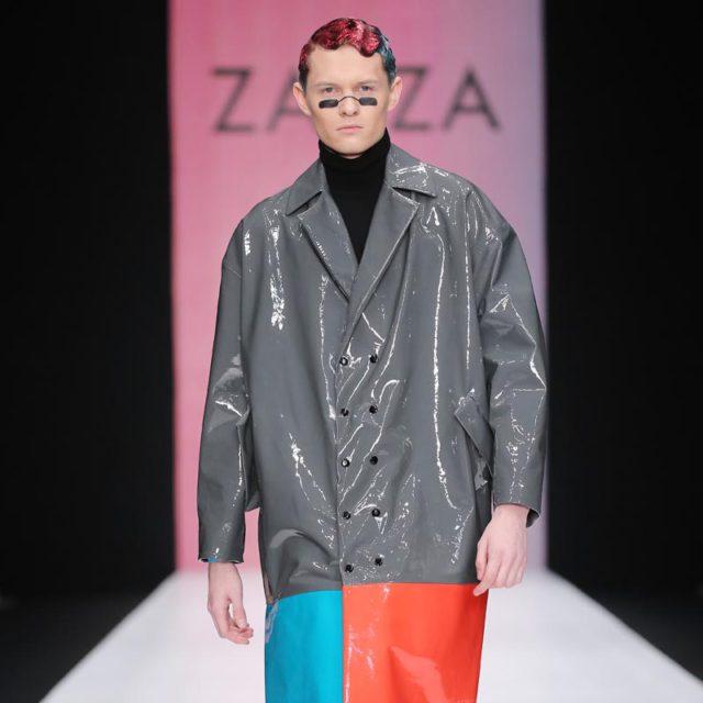 ZA_ZA014