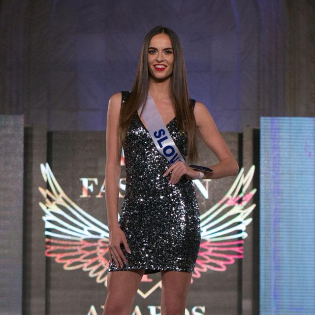 ALICA ONDRASOVA-SLOVAKIA (1)
