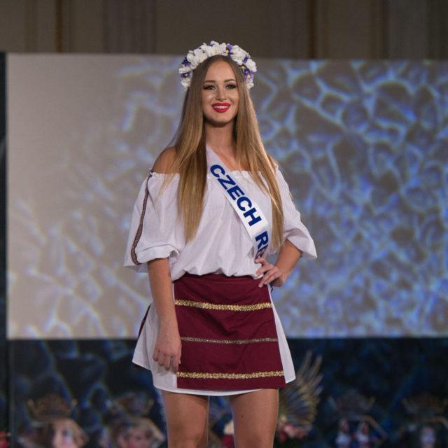 MARTINA BERESOVA (2)