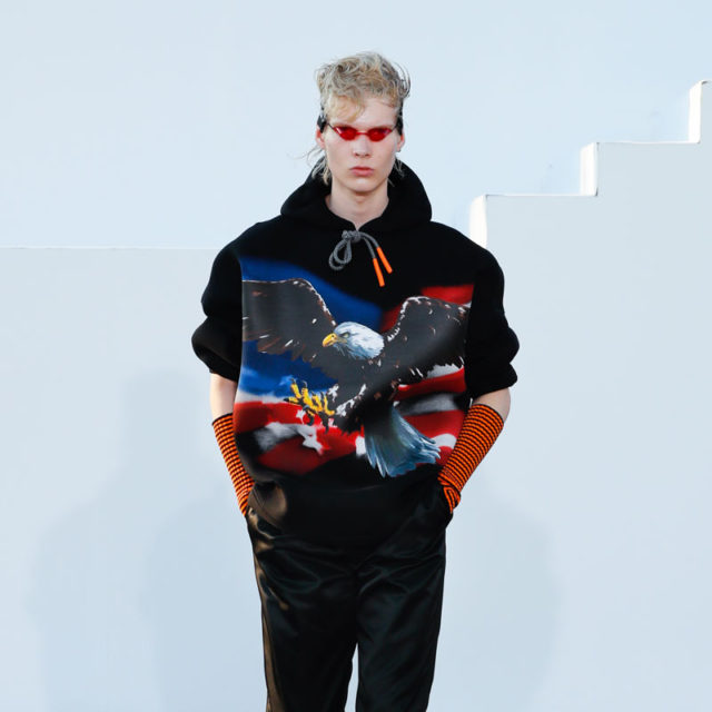 10 - PALM ANGELS SS 2019 Rush Images